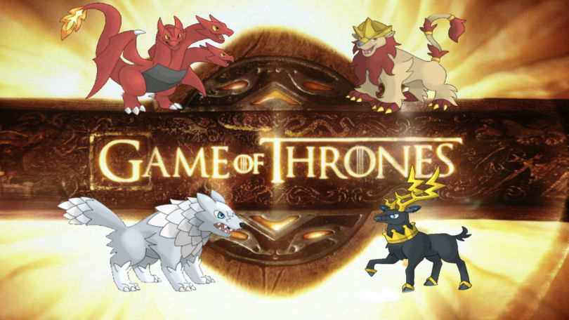 Game-of-Thrones-Pokmon-Go-logo-Header-810x456