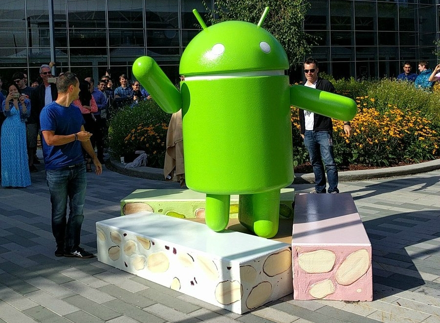 android-nougat-1467306473