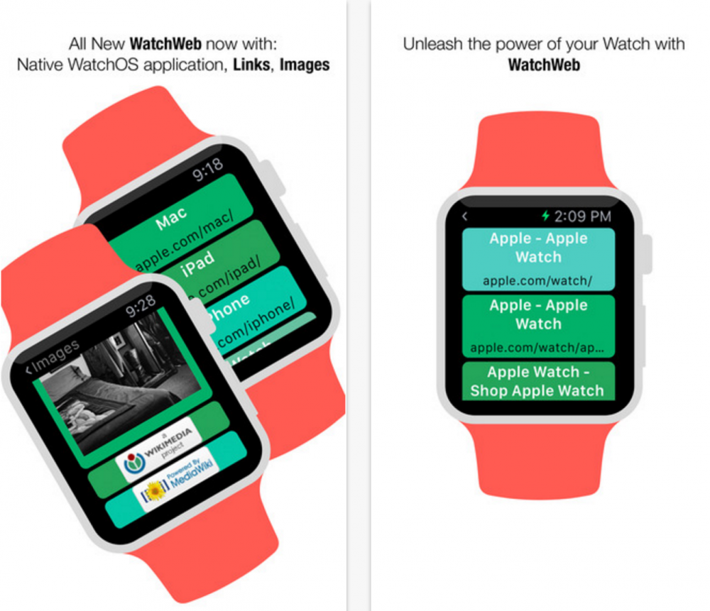 apple-watch-watchweb