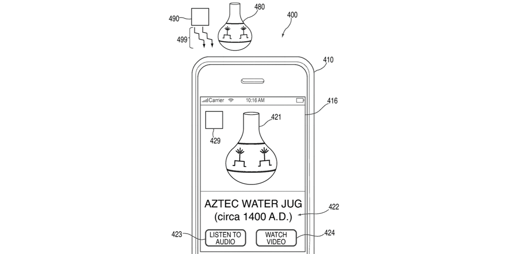 apple_patent-2