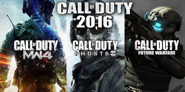 call-of-duty-2016