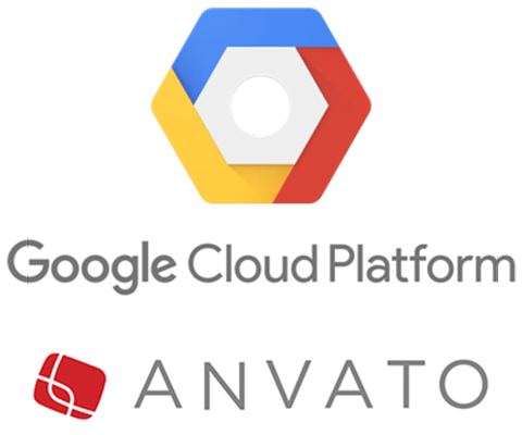 google-is-buying-anvato