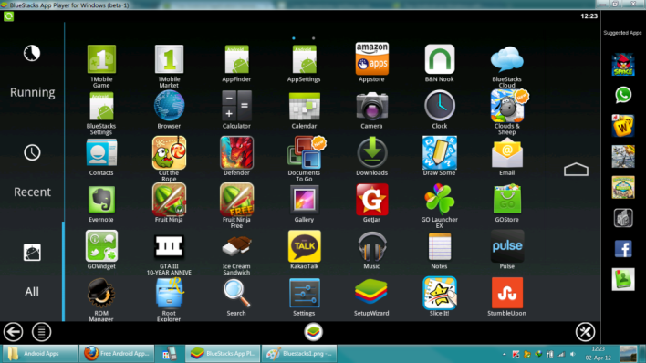 img-filewin-BlueStacks