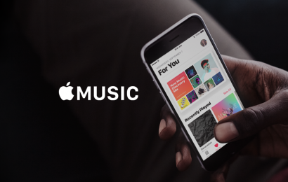 Apple Music, Spotify'ı Sollamak Üzere!