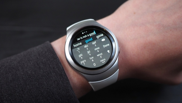 samsung-gear-s2-review-sg-19-1280x720